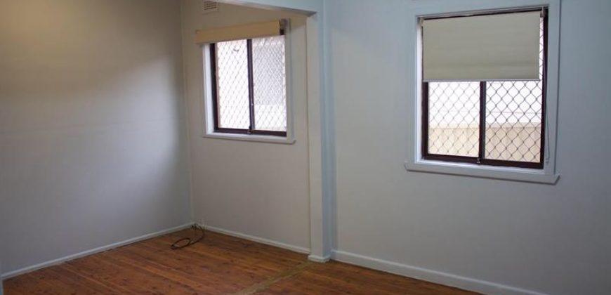 25 Third Ave, Berala, NSW 2141
