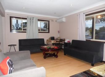 12 Bracknell Rd, Canley Heights, NSW 2166