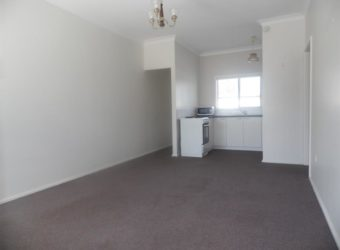 5 A Dell St, Blacktown, NSW 2148