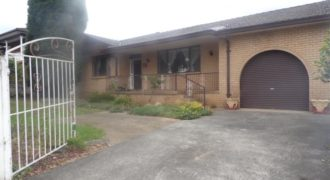 122 Prairie Vale Rd, Bossley Park, NSW 2176