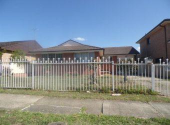 120 Prairie Vale Rd, Bossley Park, NSW 2176