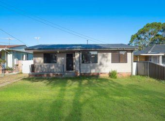 31 Glenwari St, Sadleir, NSW 2168