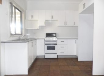 36 Ferngrove Rd, Canley Heights, NSW 2166