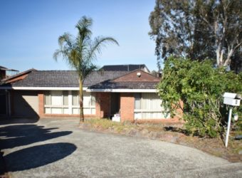 8 Minto Pl, Bonnyrigg Heights, NSW 2177