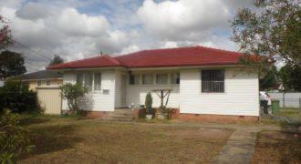 11 Abercrombie St, Cabramatta West, NSW 2166