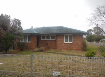 8 Coongra St, Busby, NSW 2168
