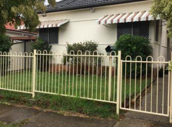 48 Third Ave, Berala, NSW 2141