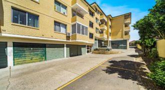 2/11 Gilbert St, Cabramatta, NSW 2166