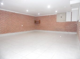 29 Cherrybrook Rd, Lansvale, NSW 2166