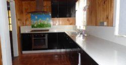 7 Ellis Pde, Yennora, NSW 2161