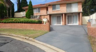 38 Roma Ave, Mount Pritchard, NSW 2170