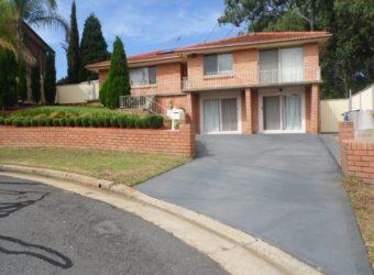 38 Roma Ave, Mount Pritchard, NSW 2170