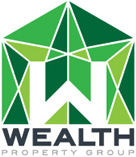 Wealth Property Group
