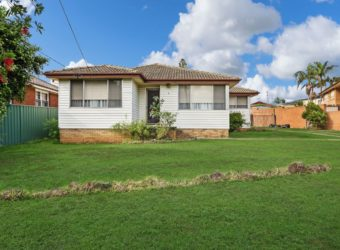 8 Bramley Street Fairfield West NSW 2165