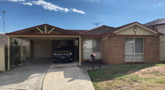 17 Silvereye Pl, Hinchinbrook, NSW 2168
