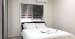 Cabramatta 2 bedrooms