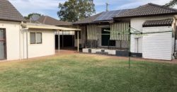 49 Goodacre Avenue, Fairfield West NSW 2165