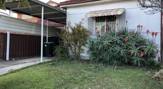 32 Third Avenue, Berala NSW 2141