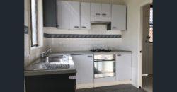 13 Nolan Place, Mount Pritchard NSW 2170