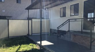 28 Allenby Street, Canley Heights NSW, 2166