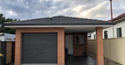 3A McLaren Street, Carramar NSW 2163