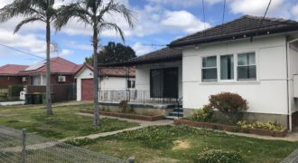 47 The Avenue, Canley Vale 2166, NSW