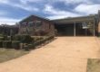 14 Hewitt Place, Minto NSW, 2566