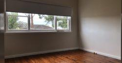 5 Norfolk Avenue, Fairfield West NSW, 2165