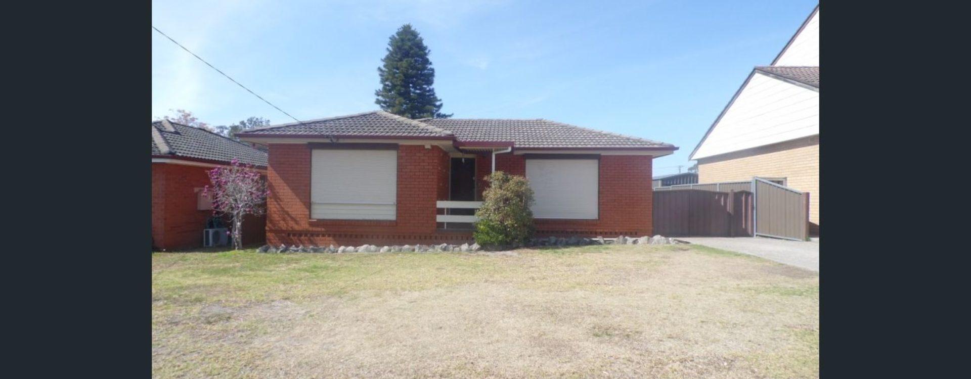 4 Eton Court, Cambridge Park 2747, NSW