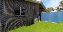 29 Hemphill Avenue, Mount Pritchard NSW, 2170