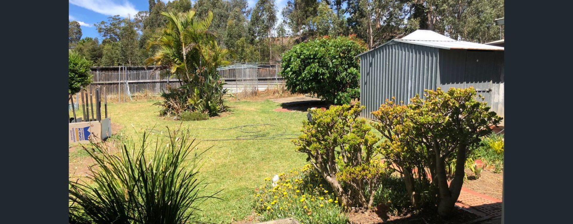 115 Cooper Road, Birrong NSW, 2143
