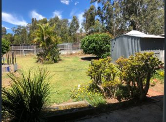 115 Cooper Road, Birrong NSW, 2143