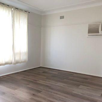 13 Nolan Place, Mount Pritchard NSW, 2170