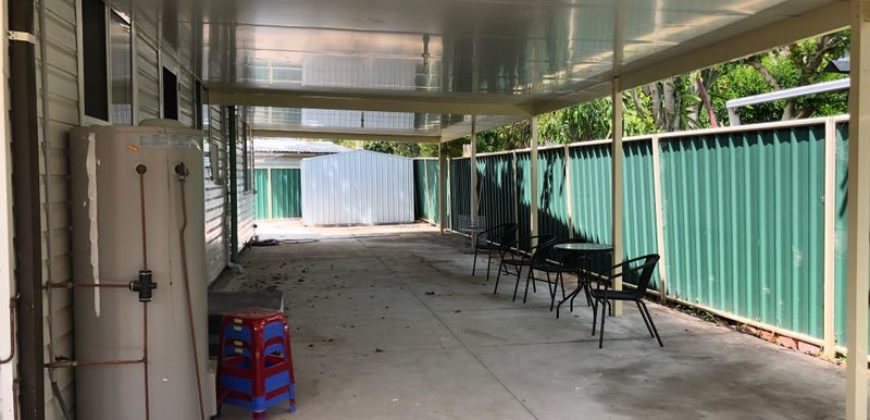 3 Joanne Court, Sefton NSW, 2162