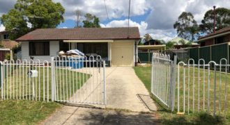 3 Joanne Court, Sefton NSW, 2162