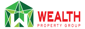 Wealth Property Group-Your Satisfaction is our Goal
