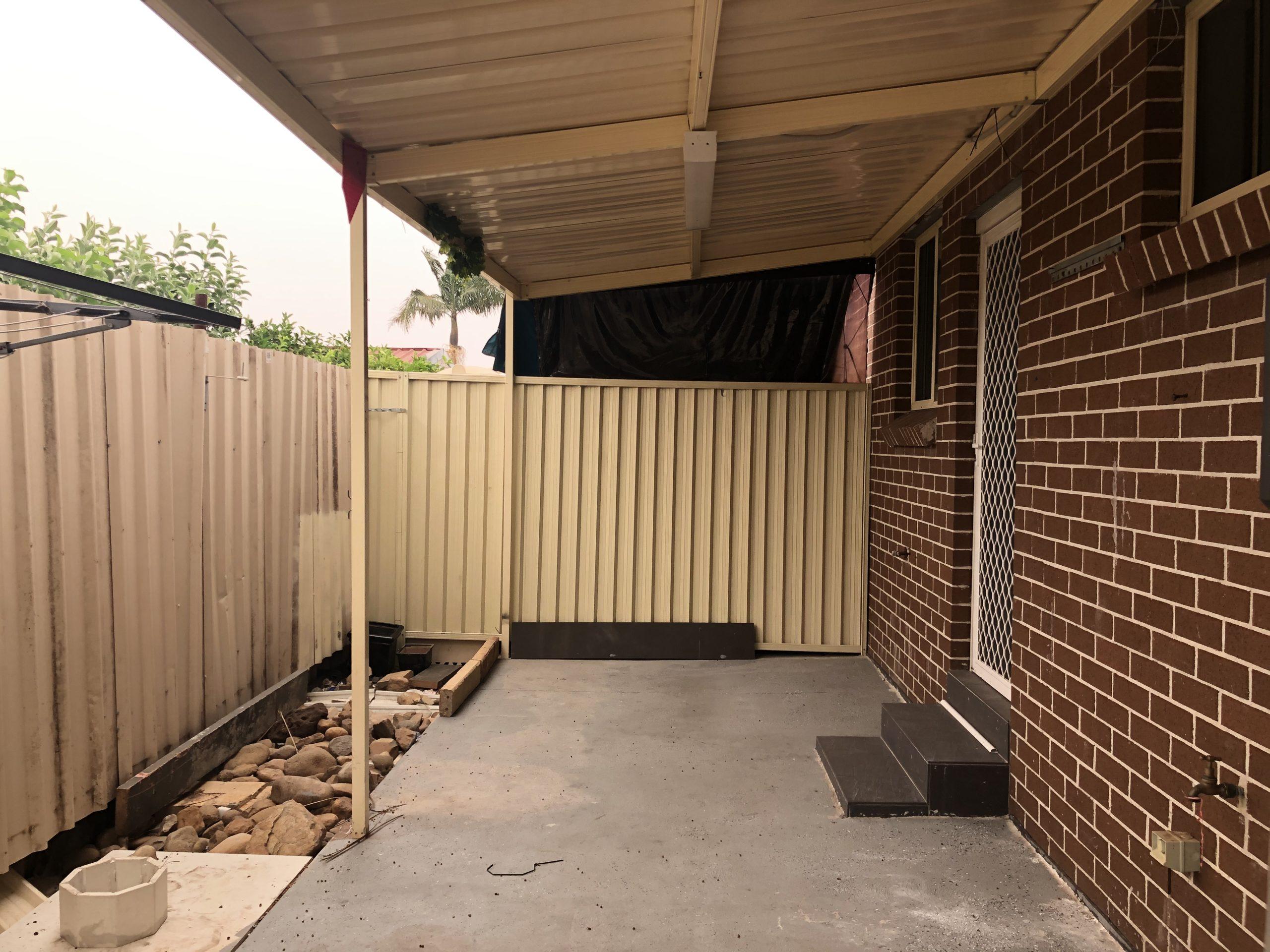2/31 Yanderra St, Condell Park NSW 2200