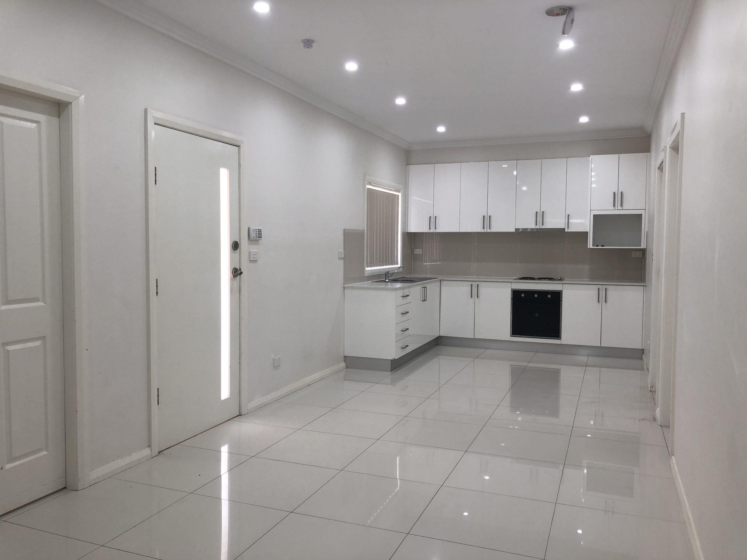 13A Nolan Place, Mount Pritchard NSW 2170