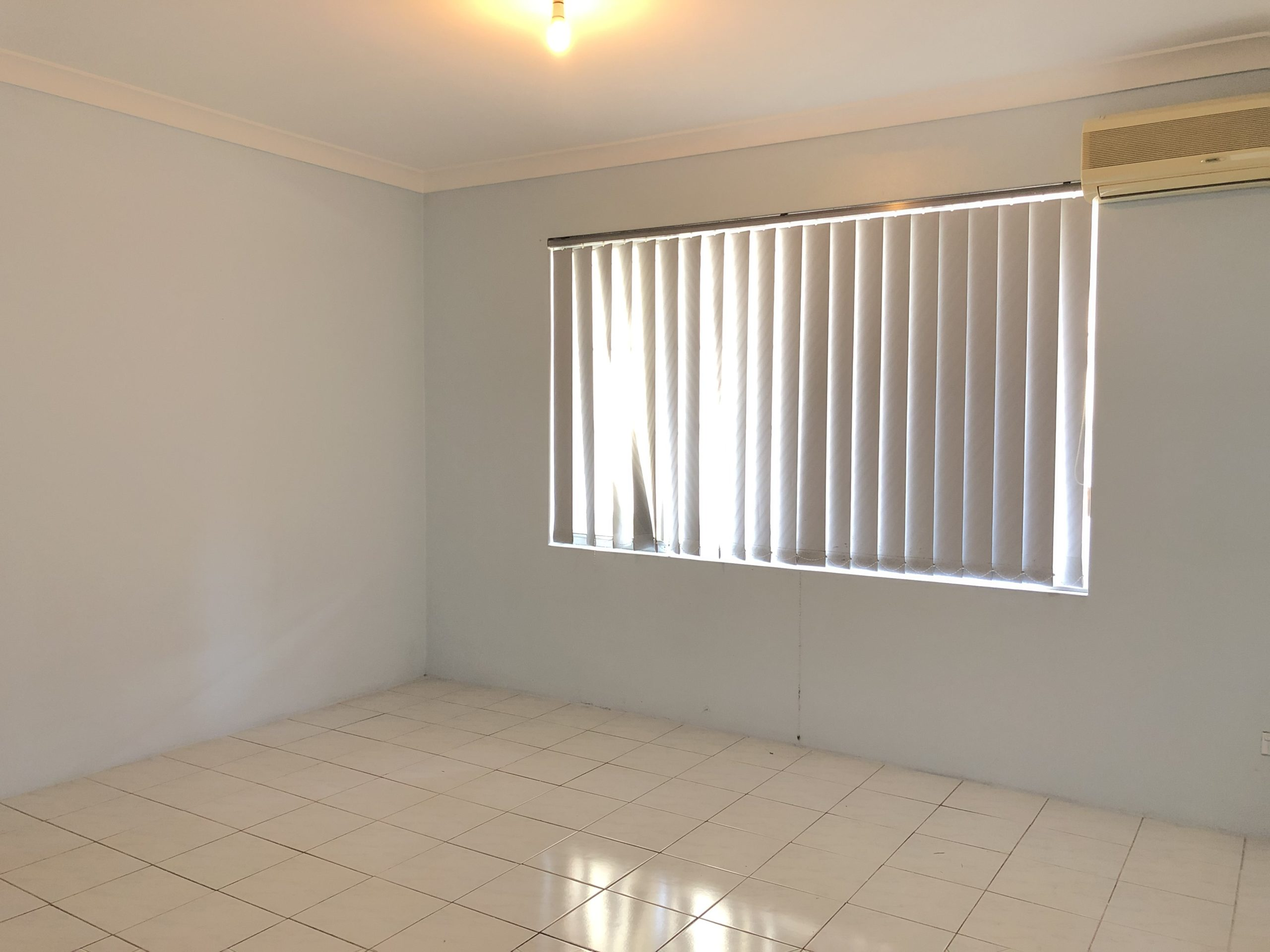 10/108 – 110 Broomfield Street, Cabramatta NSW 2166