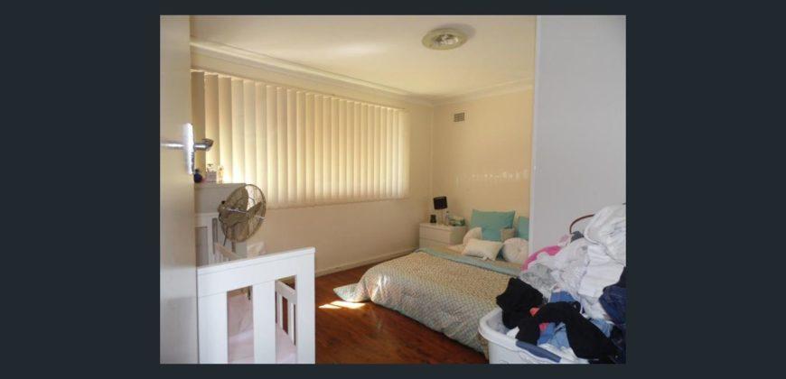 71 Maud Street, Fairfield West NSW 2165