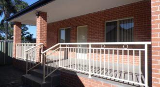 27A Birdsall Avenue, Condell Park NSW 2200