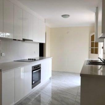 23 Lamont Place, Cartwright NSW 2168