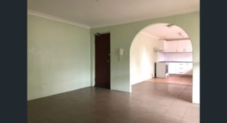 456 – 460 Guildford Road, Guildford NSW 2161