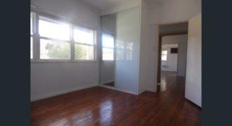 24 Bocking Avenue, Bradbury NSW 2560