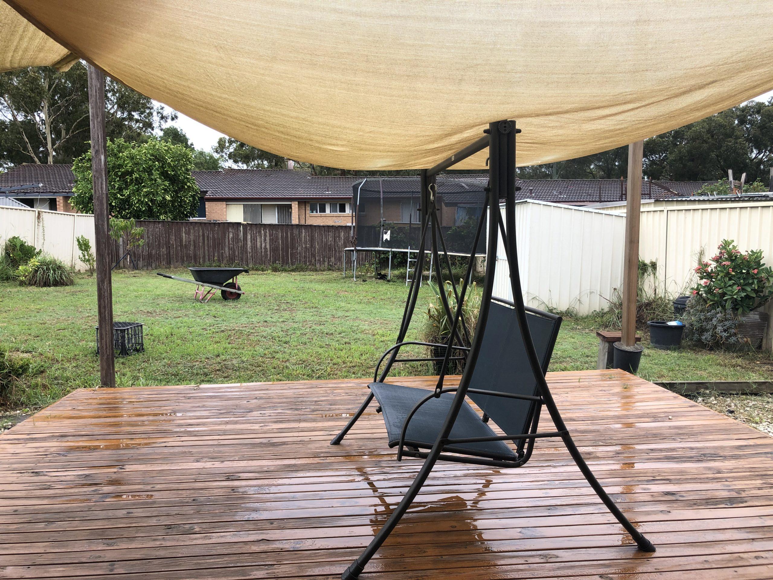 7 Louise Place, Bonnyrigg NSW 2177