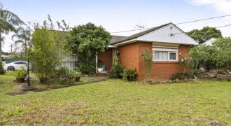 83 Thorney Rd, Fairfield West NSW 2165
