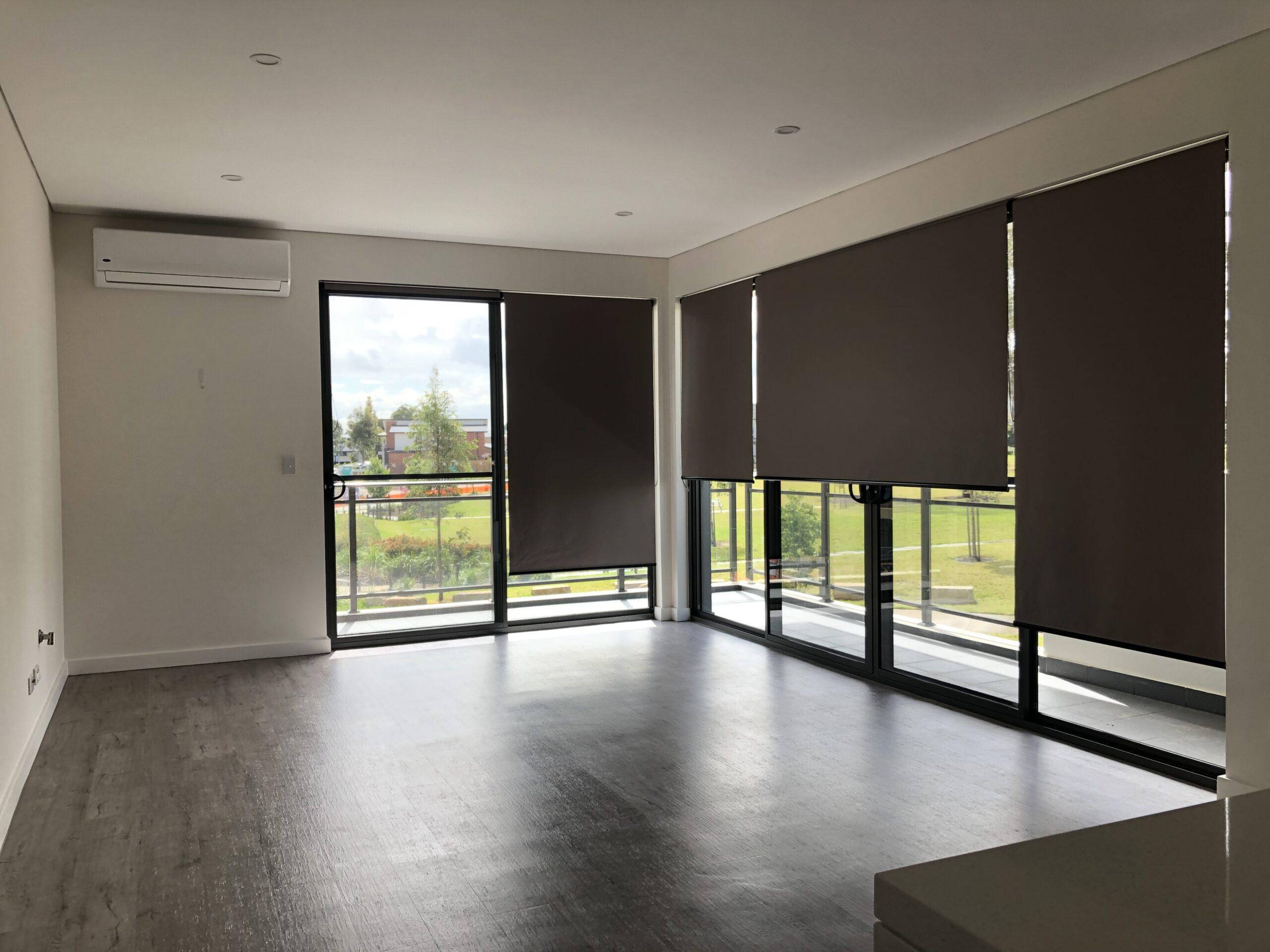 106/28 Satinwood Crescent, Bonnyrigg NSW 2177