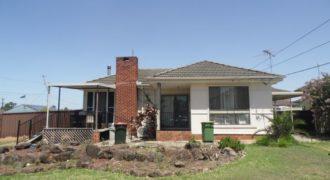 106 Kiora Street, Canley Heights NSW 2166