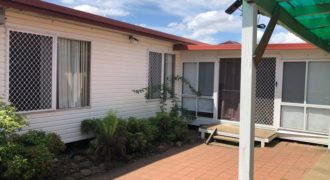 84A Cambridge Street, Canley Heights NSW 2166