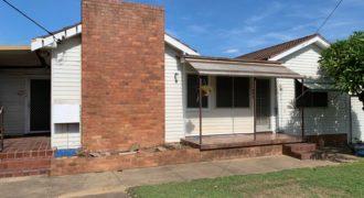 48 Wilga St, Fairfield NSW 2165